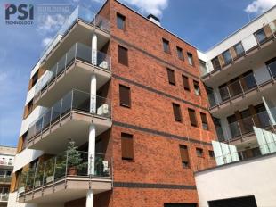 K18 Ház: a lakások nagy részét már birtokba is vették boldog tulajdonosaik