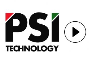 +VIDEO! + Bosch Campus2 csúszózsalus kivitelezés timelapse