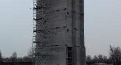 kopaszi-gat-81.jpg